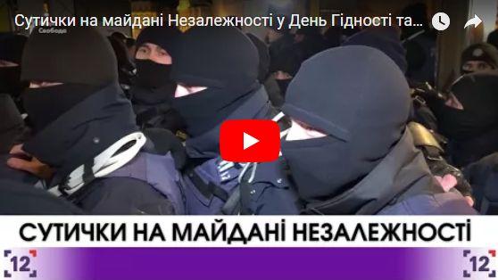 Молодь масово виїжджає з України