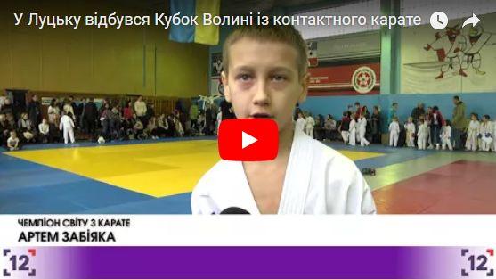 Чемпіонат України із кікбоксингу: здобутки