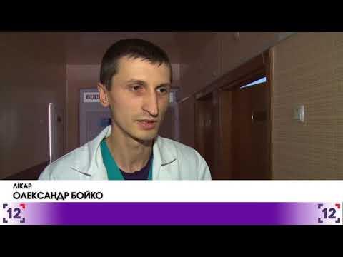 Смертельна ДТП у Луцьку: нові подробиці