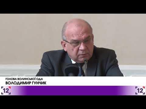«Волинські депозити» займають третє місце в Україні