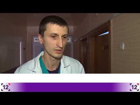 Шукають свідків смертельної ДТП у Луцьку