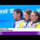 Уряд підготував премії медалістам Паралімпіади