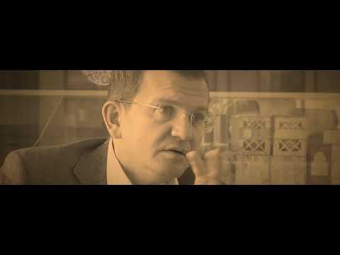 Презентація фільму про засновника ГК «Континіум» Ігоря Єремеєва