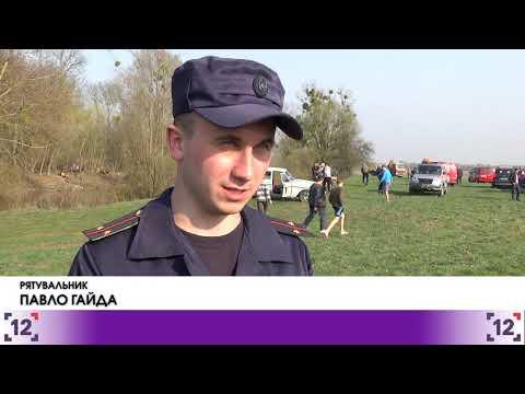 Кривава ДТП у Рованцях поблизу Луцька: нові факти