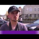 Як боротись з аваріями в Луцьку?