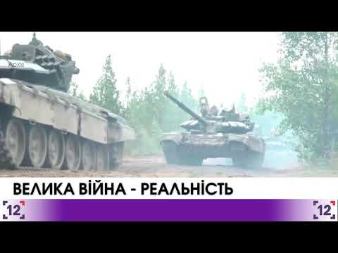 Головні новини України за четвер 5 квітня 2018 року