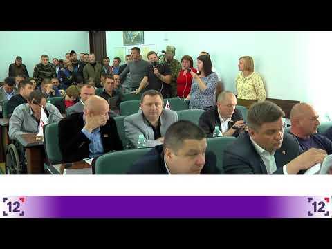 Дали старт реабілітаційному центру у Луцьку