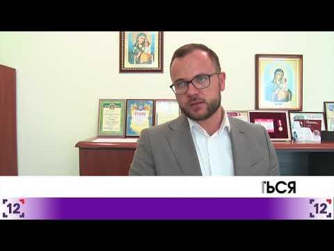Сміттєва реформа у Луцьку – затримується