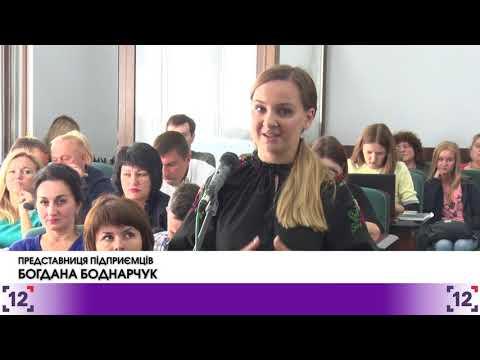 Луцьк: ринку на Львівській не буде