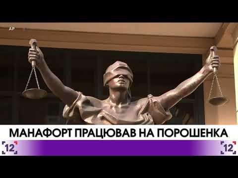 Новини України – 8 серпня