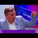 """""""Точка зору"""" з Дмитром Добродомовим"""