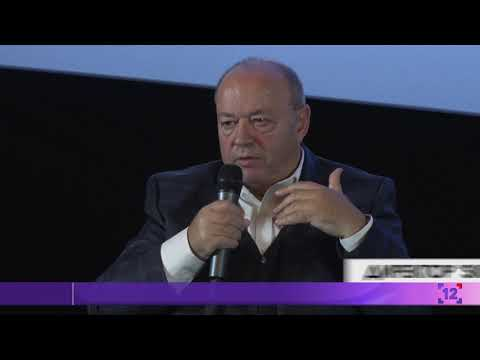 "Директор ""SKF Україна"" про секрет успіху"