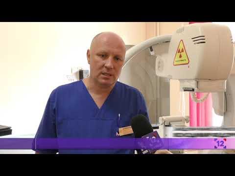 Акція проти раку молочної залози