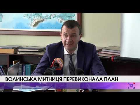 """Програму """"Вибір-2019"""" удосконалили"""
