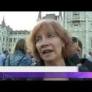 Угорських безхатченків виганяють з вулиць