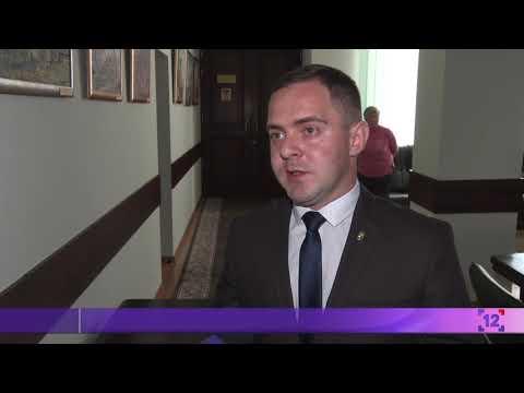 У Луцькраді – новий депутат