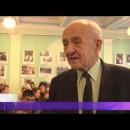 105 років від дня народження Левчанівської