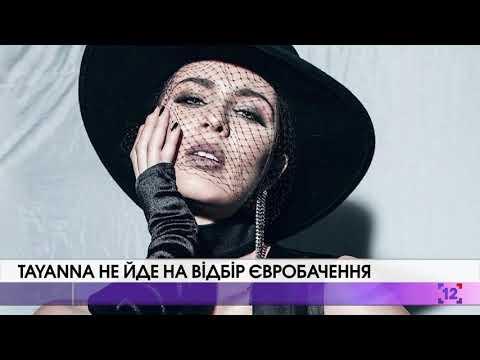 Новини України – 22 січня