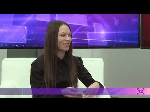 Актуально | Катерина Шарпата | Чесність виборів в Україні