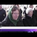 У Жидичині буде Православна церква України