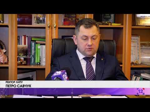 У Луцьку відновлять Будинок офіцерів