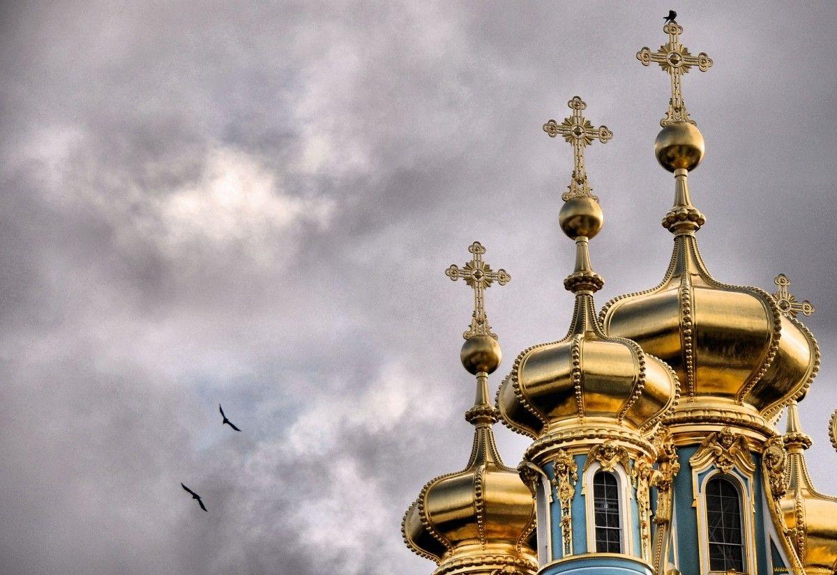 За тиждень на Волині 18 храмів вийшли з УПЦ МП