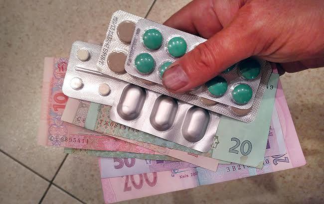 Луцьким пільговикам дадуть понад 830 тисяч гривень на ліки