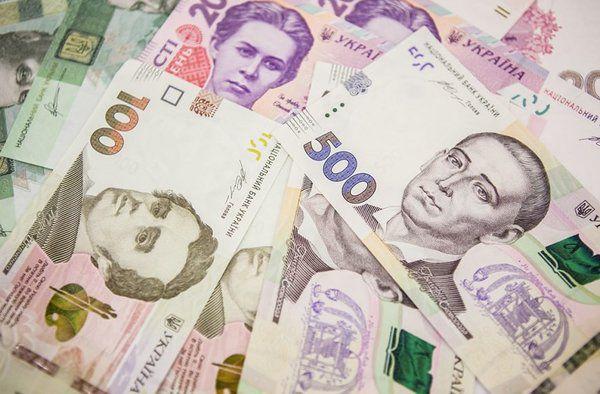 На допомогу лучанам виділили майже 100 тисяч гривень