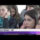 Ліні Костенко – 89!
