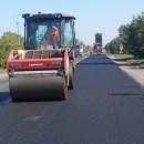"""На ремонт дороги """"Шацьк-Ратне"""" дадуть майже 400 мільйонів гривень"""