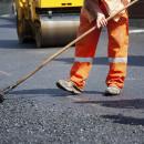 У Луцьку просять відремонтувати дорогу, яка роками не бачила твердого покриття