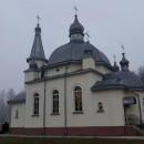 Село на Любешівщині офіційно вийшло з УПЦ МП