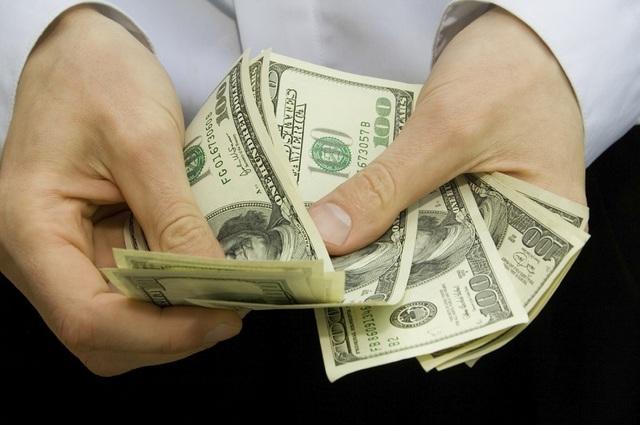 Зарплата до 30 тисяч гривень: назвали найдорожчі вакансії на Волині