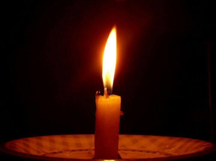 На Великдень помер волинський боєць 14 ОМБр