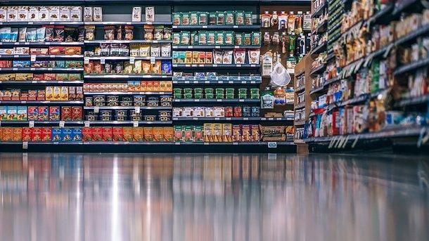 Що робити, якщо купили в магазині прострочений товар. ПОРАДИ