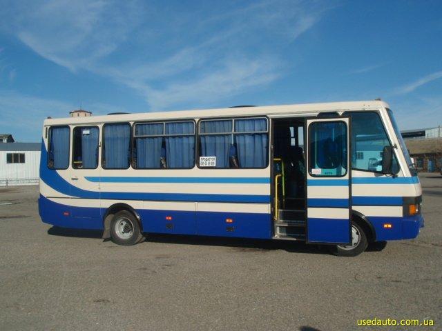 Автобус їздить тільки влітку: у Шацькому районі перевізник самовільно скасовує рейс