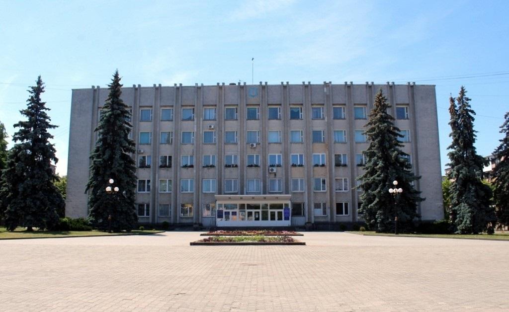Ковель погодився приєднати Ружинську сільраду