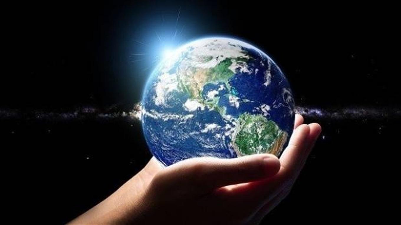 Година Землі: волинян просять вимкнути світло на одну годину