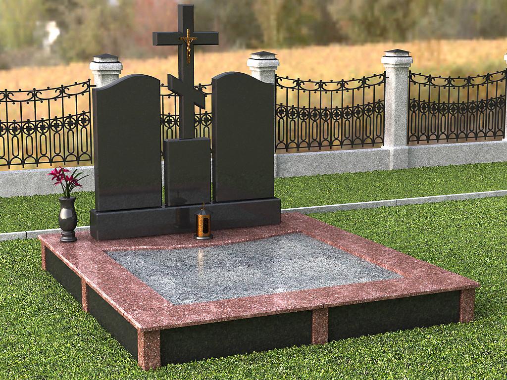 Як забронювати місце на луцькому кладовищі
