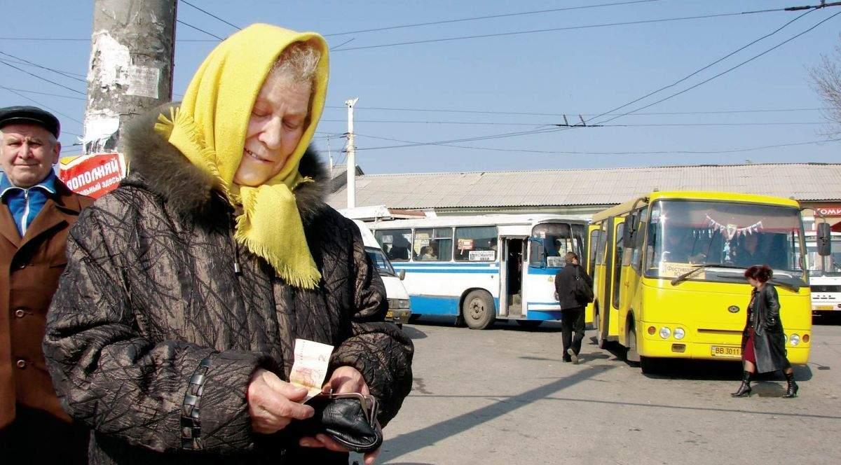 У Луцьку хочуть підняти ціну на маршрутки. Рішення прийматимуть 23 травня