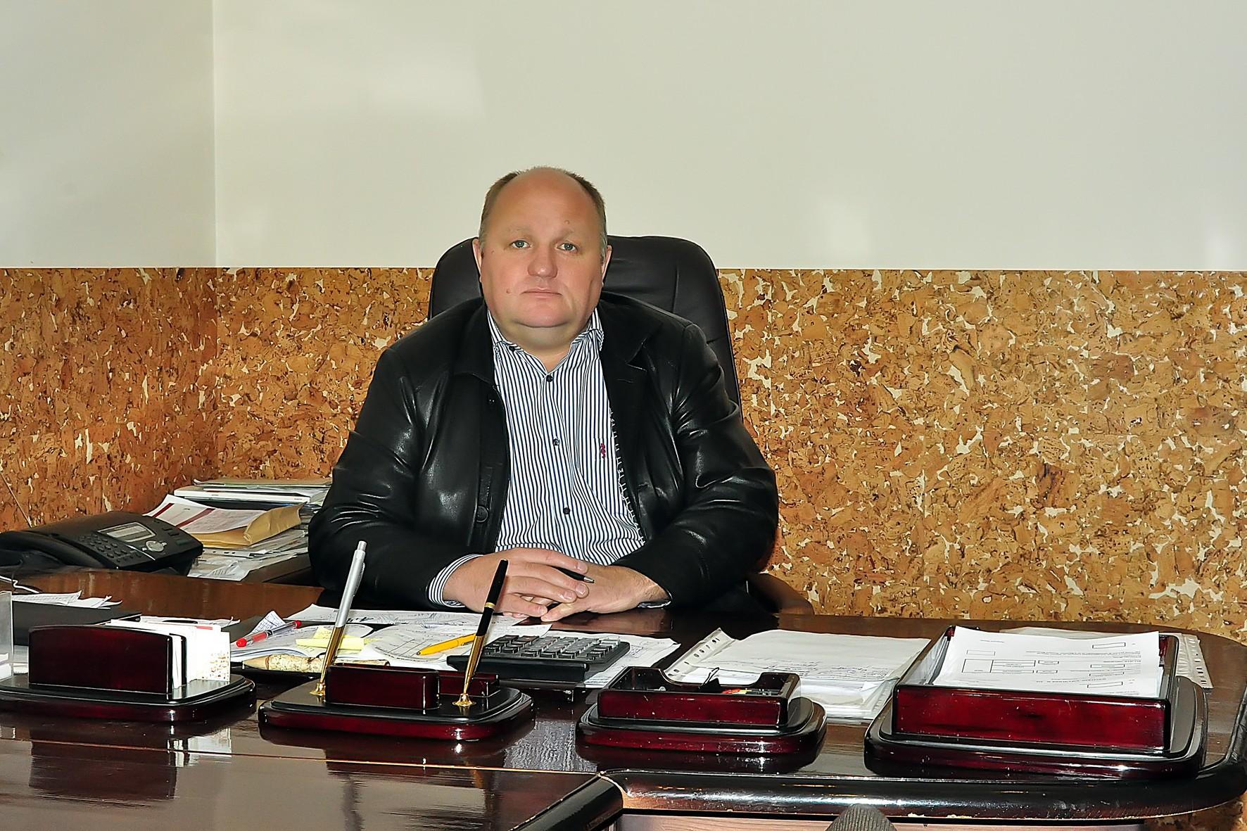 Біля будинку депутата Волиньради стався вибух