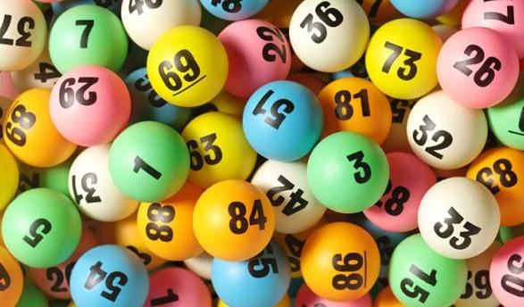 На Волині купили щасливий лотерейний білет. Переможець отримав мільйон гривень