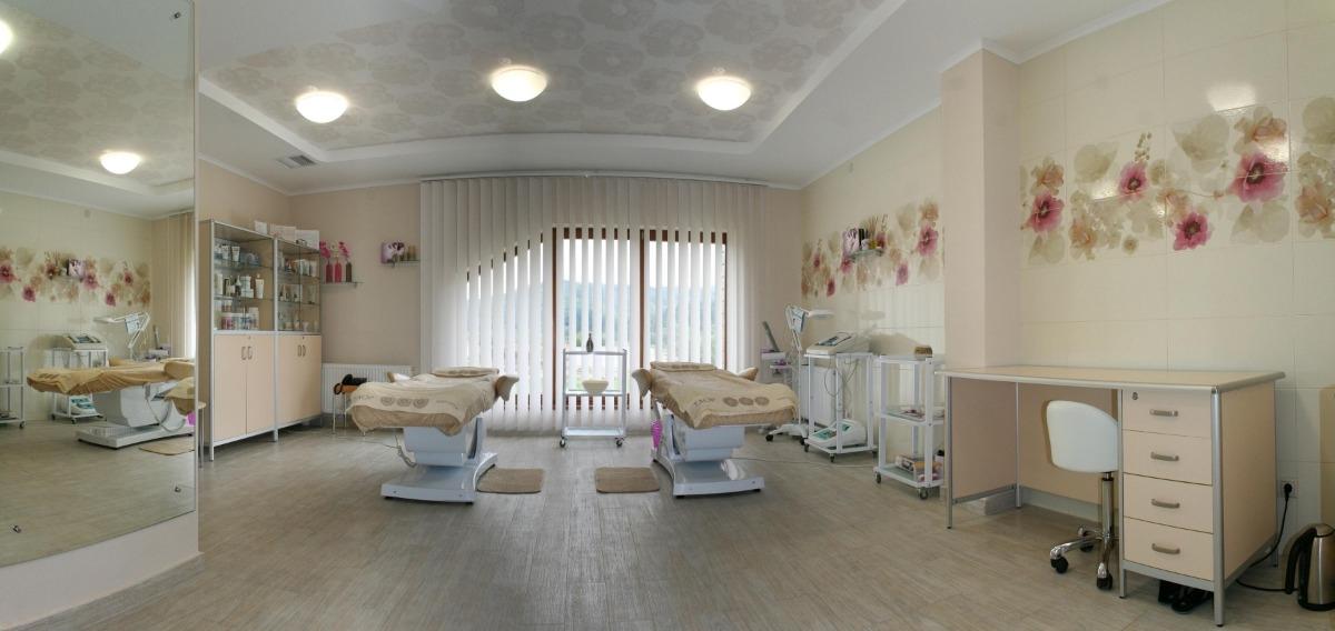 Де у Луцьку будуватимуть новий центр медицини