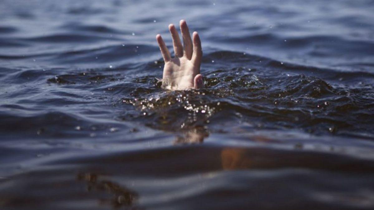 На Волині втопилася півторарічна дитина