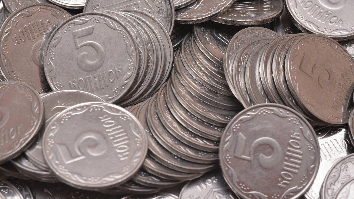 В Україні введуть 1000-гривневу купюру та виведуть з обігу копійки. ФОТО