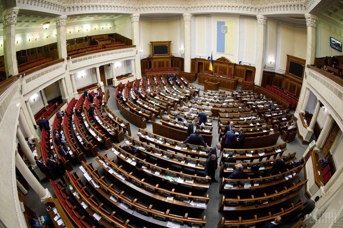 63 волинян балотуються у Верховну Раду від партій. Що про них відомо