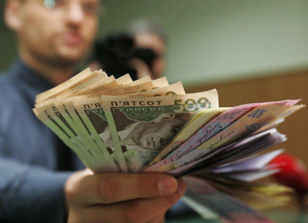 Волинянам пропонують роботу за 30 000 гривень