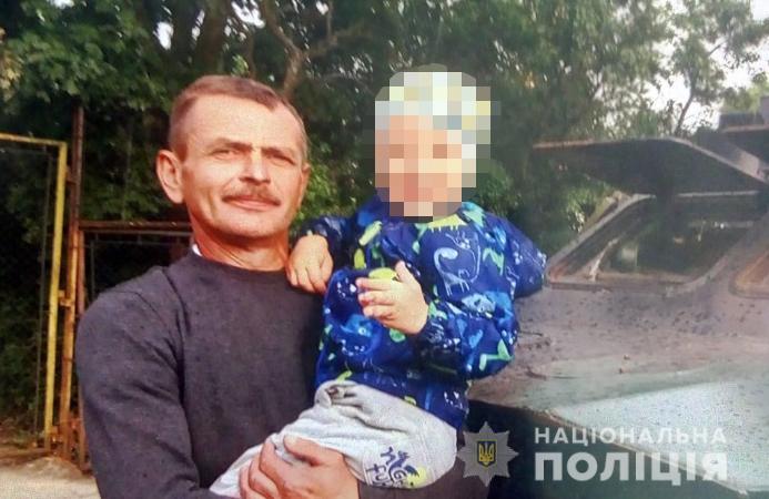 Біля ринку у Луцьку зник 51-річний чоловік