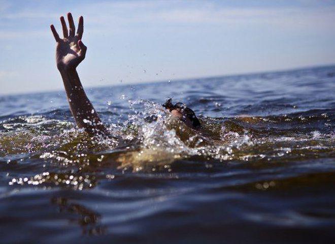 На Волині за тиждень втопилося 5 людей