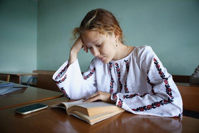 На Ківерцівщині хочуть закрити сільську школу